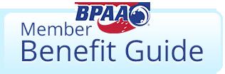 BPAA Member Benefit Guide